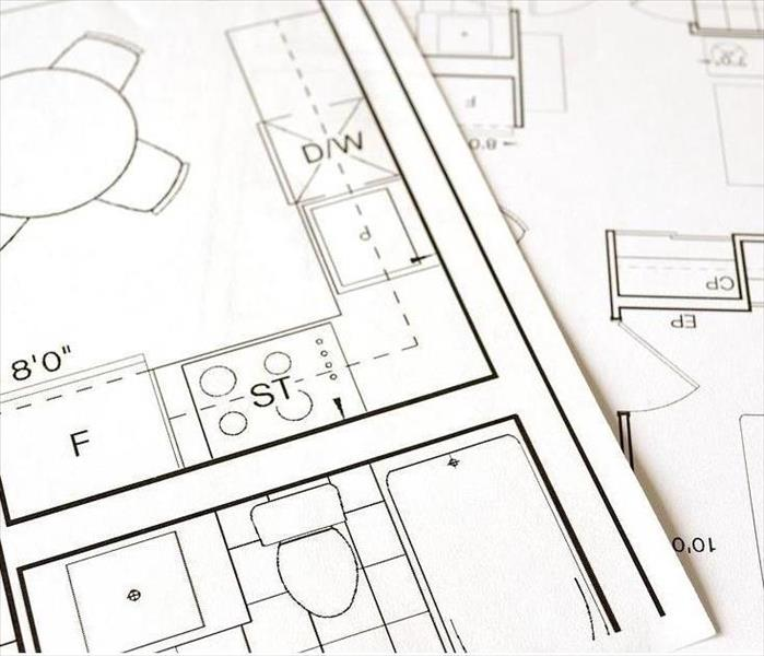 Commercial How to Create the Perfect Floor Plan for Your Commercial Space
